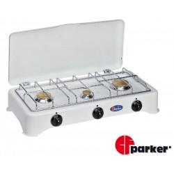Estrattore - aspiratore fumi per stufe a pellet EBM G2E152/0020-3030LH-609 NATALINI