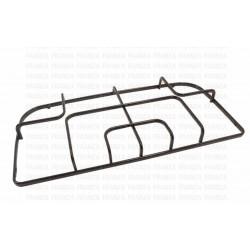 FILTRO PER CAPPA Carboni attivi Whirlpool Ariston Ikea 230 x 210 x 30 mm