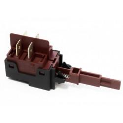 KIT 2pz FILTRI CARBONE ATTIVI PER CAPPA ELICA V400 DIAMETRO 180mm alt 41mm CFC0038668