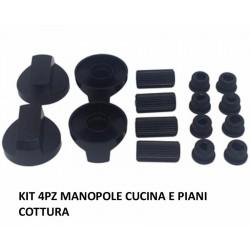 KIT Sacchetti Folletto VK 140 VK 150 12 Sacchetti+12 Prof.+ 2 Griglie filtro