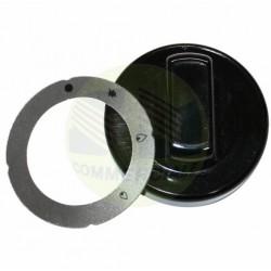 PIATTO IN VETRO PER FORNO MICROONDE SAMSUNG Diametro 288mm Vedi dettagli per modelli