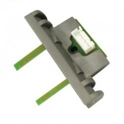 Valvola di sicurezza aeternum tipo doppio blister 3 pezzi AETERNUM 00822376