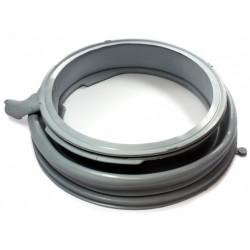 Ventilatore tangenziale per stufa a pellet TGO 80/1-330/35 EMMEVI - FERGAS 153612 EDILKAMIN 91W