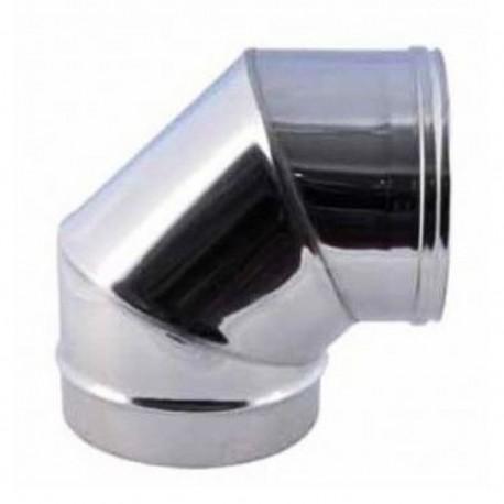 10PZ Sacchetti per Scopa Imetec Piuma Next 8559 Stich Cleaner 8561 IMETEC G74170 - XST27855 - 8561 microfibra