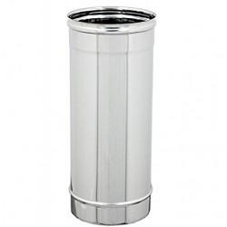 1330063586 Filtro per cappa alluminio Faber 28,2 cm x 28,9 cm