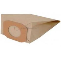 CANNA FUMARIA TUBO RACCORDO A T-EE 90° INOX AISI304 - Diametro 80mm PER STUFA A PELLET