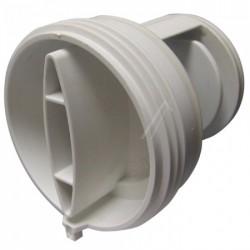 Elettro dosatore Detersivo Lavastoviglie Ariston Indesit Eltel SMEG - FRANKE Compatibile