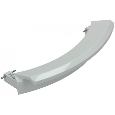 Impugnatura Maniglia oblo\' Lavatrice Siemens Bosch 751782