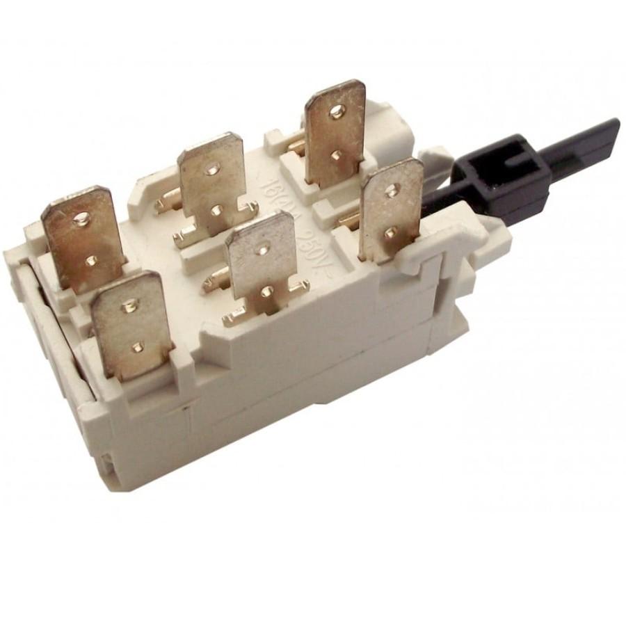 Plafoniera Cappa Faber : Kit 2pz filtro carboni attivi per cappa 196mm faber ariston smeg