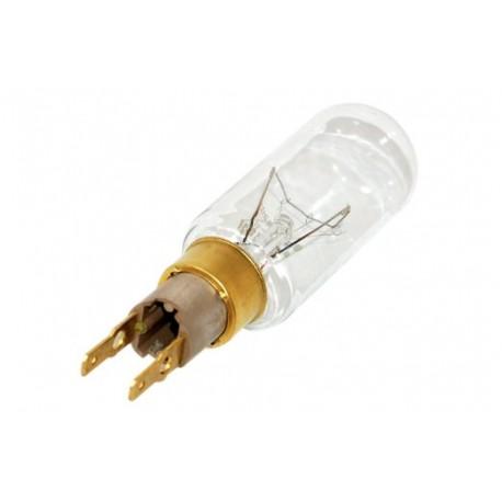 Micro filtro Igienico per FOLLETTO VK 135 136 originale