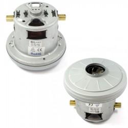 Pressostato per ferri da stiro a caldaia attacco 1/4 tarato 4 bar - 1 micro - 3 contatti con switch