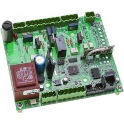 Scheda Elettronica Easytech Stufe a Pellet Aria Universale