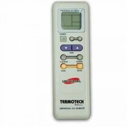 TELECOMANDO UNIVERSALE.CLIMA T600 RCM110E