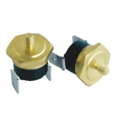 Micro Filtro Hepa per Folletto VK 130 131