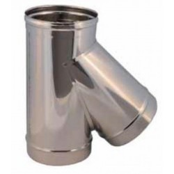 TUBO RAME COIBENDATO PER CLIMATIZZATORI CONDIZIONATORI 3-8 Spessore 0,8mm - al metro