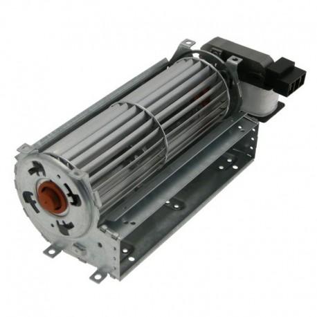 10PZ Sacchetti per Aspirapolvere Imetec Aspirondo Smicrobo turbo clean 08031 Hoover