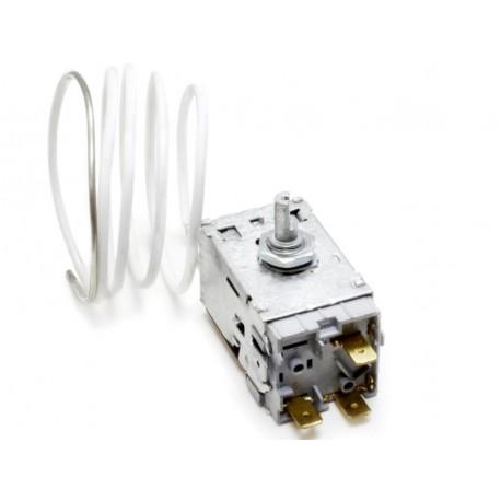 5PZ Sacchetti in microfibra per Hoover Freespace H750 TFV 1212 1615 1617 - 1815