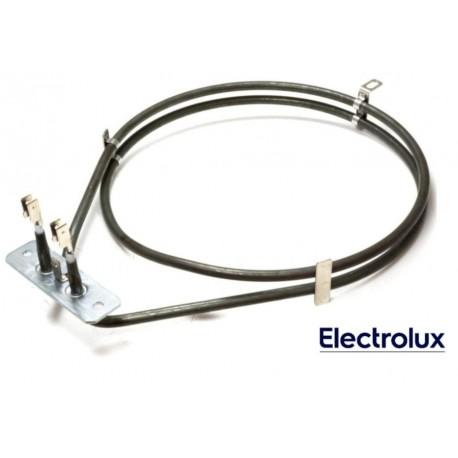 5pz Sacchetti per Imetec Piuma Excellent 1500 electronic Scopa - In Microfibra