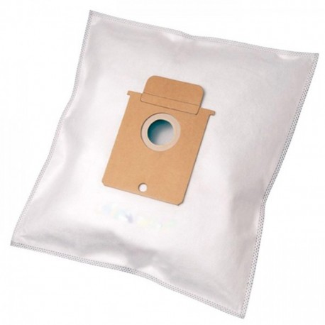CANNA FUMARIA CAPPELLO PARAPIOGGIA COMIGNOLO CINESE INOX AISI304L DIAM.80mm STUFA PELLET