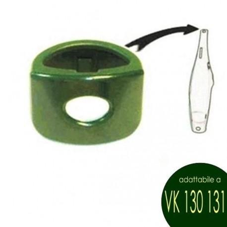 Anello BLOCCA manico Folletto VK 130 131