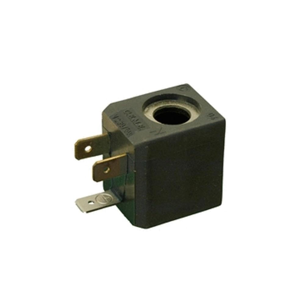 Elettrovalvola per ferro da stiro 90Gr 1-8 4watt
