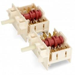Foglio in micanite MICA per fornetto microonde 30X50Cm Universale
