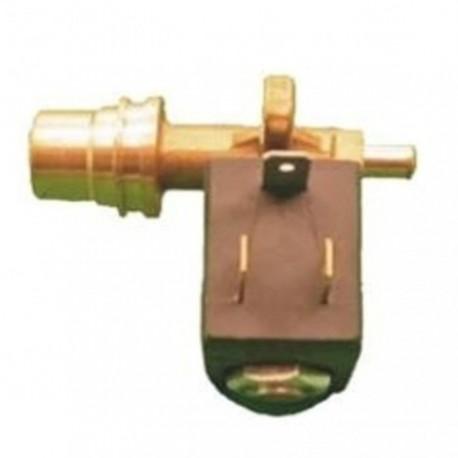 Elettrovalvola ferro da stiro Philips 4 Watt Con Alette PHILIPS