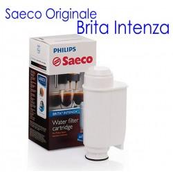 Filtro Macchina caffè Brita Intenza Saeco Originale Syntia nina