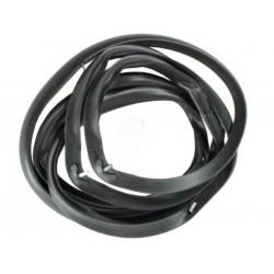 Pressostato ferro da stiro a caldaia attacco 1/4 tarato 4 bar 1 micro 3 contatti switch