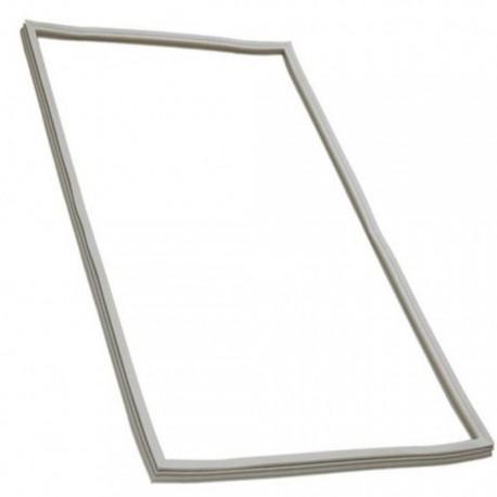 Guarnizione porta magnetica calamitata frigorifero Frigo 102X51,5 cm Candy KELVINATOR