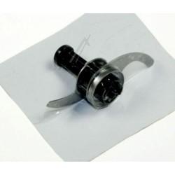 LAMA BRAUN 30765800 Coltello tritatutto modello Multiquick zk100 4249 4250