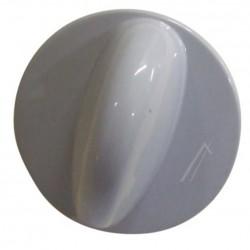MANOPOLA POMELLO FORNO MICROONDE WHIRLPOOL IGNIS AVM504 D.40
