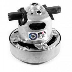 Termocoppia sicur Gas Per Piani Cottura Ariston Attacco Faston 55cm