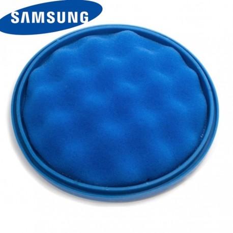 FILTRO ASPIRAPOLVERE SPUGNA SAMSUNG DJ63-01285A Samsung SC21F50VA. Ø143mm.