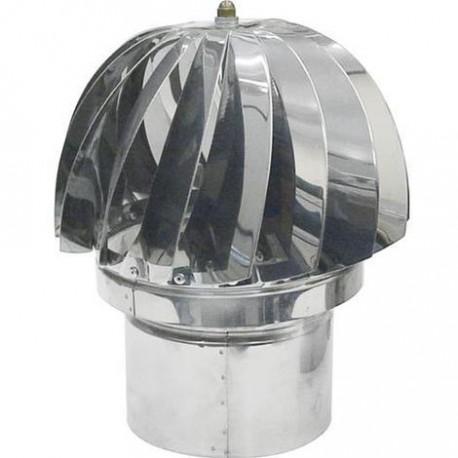 10PZ Sacchetti in microfibra per Scopa Hoover Diva