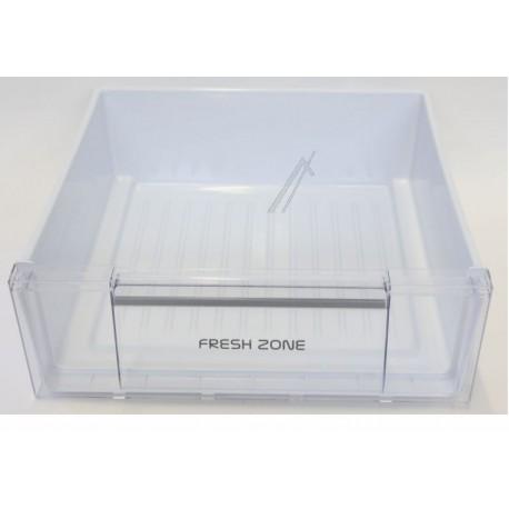 4PZ Sacchetti per De Longhi Bidone XW 1200MD De LonghiXW 1200ED XW 1200MD XW 1200PDXW 1200SD XD 1000PD