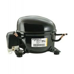 EMT2125GK COMPRESSORE BANCO FRIGO EMBRACO ASPERA cc 8.79 HP 1/3 CSIR R404-507