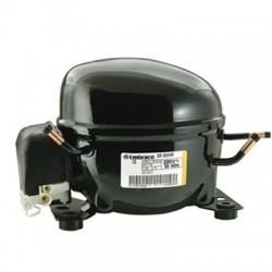 EMT6144Z COMPRESSORE BANCO FRIGO EMBRACO ASPERA cc 6.05 HP 1/5 RSIR R134