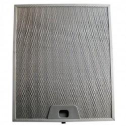 4pz Sacchetti per Electrolux Oxygen Excellio Clario,Bolido Philips Mobilo Microfibra ORIGINALI