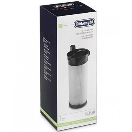 Confezione 2pz. filtro odori carbone per FOLLETTO VK 130 131 Originale