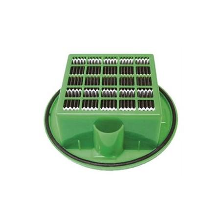 Criccotto Serratura chiusura porta lavastoviglie Rex Electrolux Aeg 2 vers