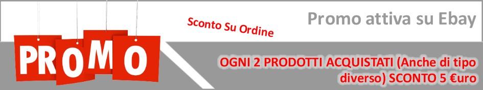 Interruttore Di Interblocco Porta Per Hotpoint LFT228AUK LFT3214HXUK LFT321HXUK Lavastoviglie